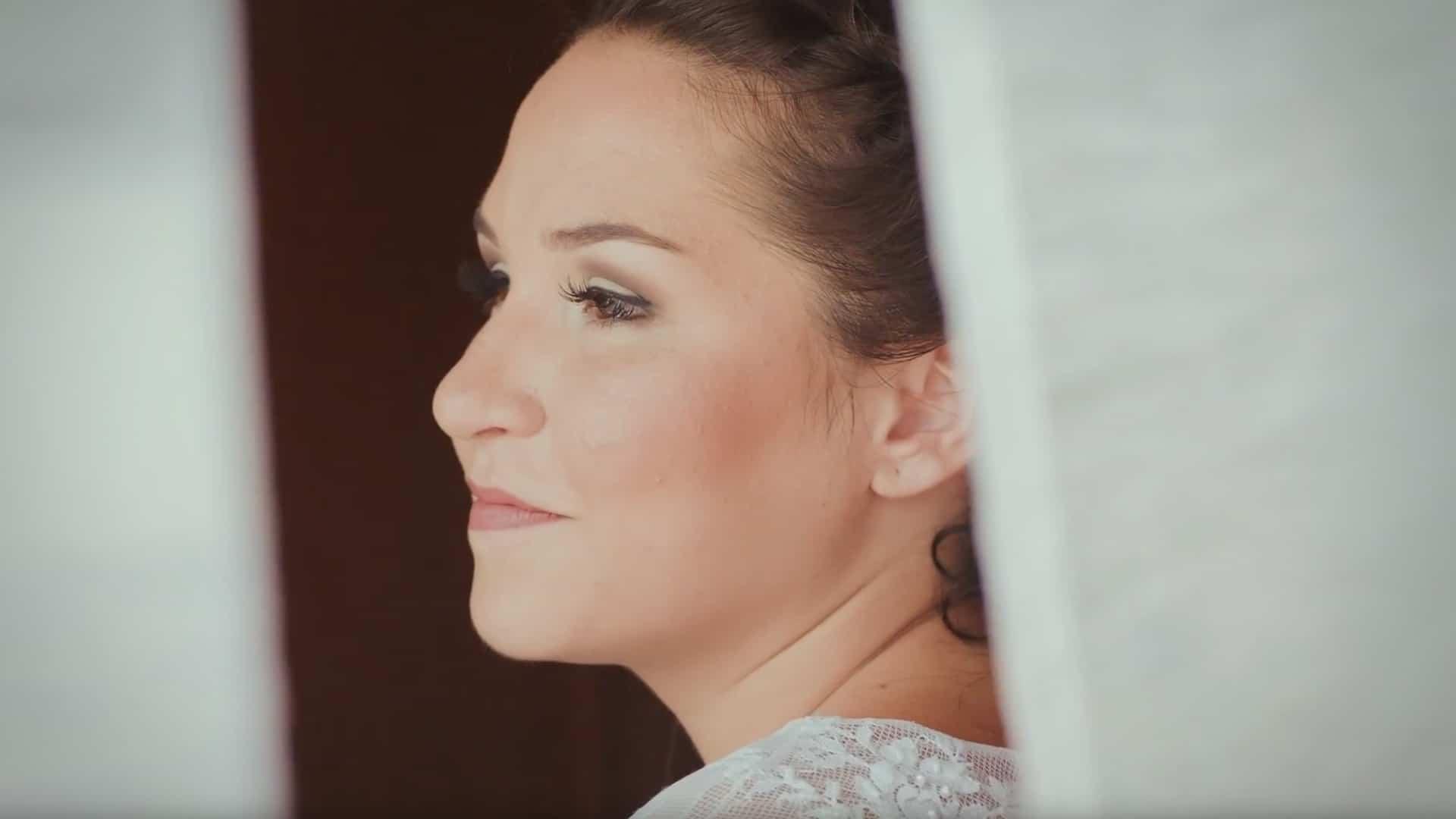 Svadobné video z Kysuckého Nového Mesta