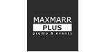 Maxmarr